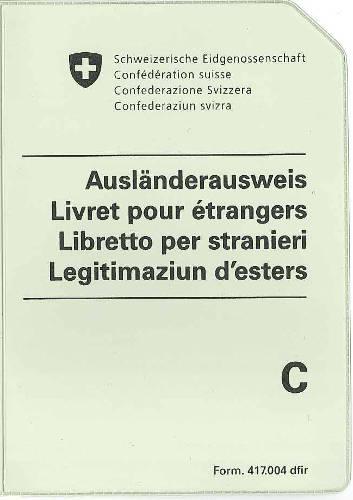 FUM - Formulari Ufficio della migrazione